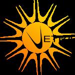 Vetra Acquisition Ltd.