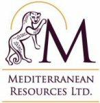 Mediterranean Resources Ltd.