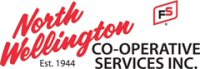 North Wellington Co-operative Services Inc.