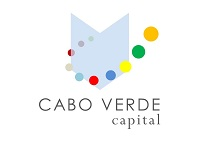 Cabo Verde Capital Inc.