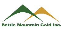 Battle Mountain Gold Inc.