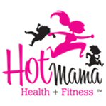 Hot Mama Health and Fitness
