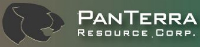 PanTerra Resource Corp.