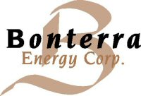 Bonterra Energy Corp.
