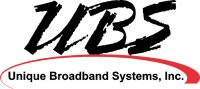Unique Broadband Systems, Inc.