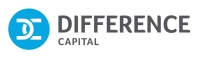 Difference Capital Financial Inc.