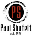 Chef Paul Shufelt