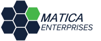 Matica Enterprises Inc.
