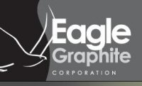 Eagle Graphite Corporation