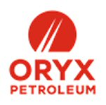 Oryx Petroleum Corporation Limited