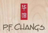 P.F. Changs Canada