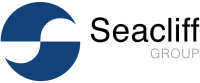 Seacliff Group