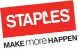 Staples, Inc.