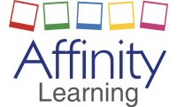 Affinity Research Learning Inc.
