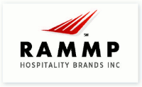 RAMMP Hospitality Brands Inc.