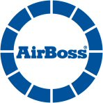 AirBoss Of America Corp.