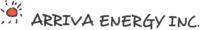 Arriva Energy Inc.