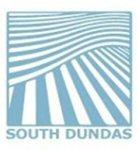 Municipalité de Dundas Sud