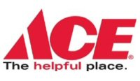Ace Hardware International Holdings, Ltd.