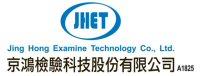 JHET Co., Ltd.