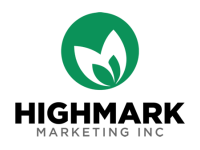 Highmark Marketing Inc.