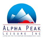 Alpha Peak Leisure Inc.