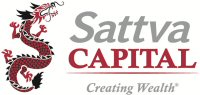 Sattva Capital Corp.