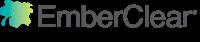 EmberClear Corp.