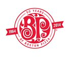 Boston Pizza 50th Anniversary