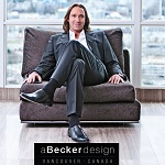 Adam Becker Design