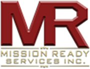 Mission Ready Services Inc.