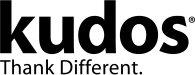 Kudos Inc.