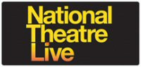 National Theatre Live