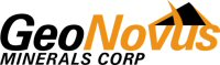 GeoNovus Minerals Corp.