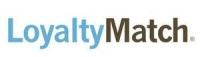 LoyaltyMatch Inc.