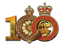 Patricia's Canadian Light Infantry (PPCLI)