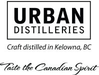 Urban Distilleries