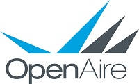 OpenAire Inc.