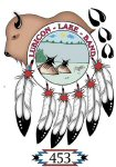 Lubicon Lake Band