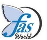 FASworld Canada