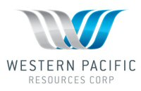 Western Pacific Resources Corp.