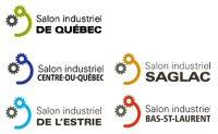 Salon Industriel de Québec 2014