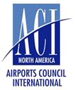 Airports Council International-North America (ACI-NA)