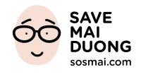 Save Mai Duong