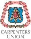 Carpenters' District Council of Ontario