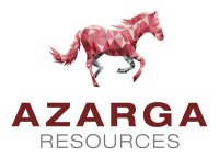 Azarga Resources Limited