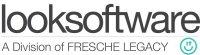 Looksoftware, Inc.