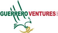 Guerrero Ventures Inc.