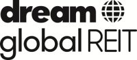 Dream Global REIT