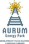 Aurum Energy Park